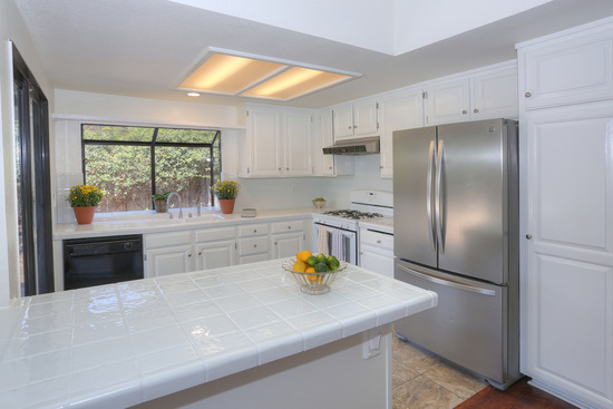 Newly Offered Spacious 4/3 with office and lovely pool
