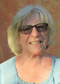 Susan Misemer - Carpinteria Arts Center