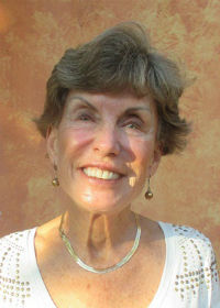 Lynda Fairly - Carpinteria Arts Center