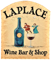 LaPlace Wine Bar and Shop