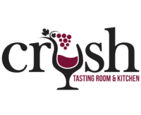 Crush Wine Tasting Room and Kitchen