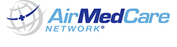 Calstar /AirMedcare Network