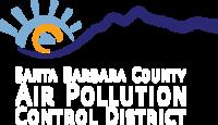 Greenhouse Gas (GHG) Mitigation Strategies in Santa Barbara County.