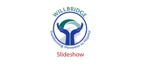 Willbridge Homeless Housing Help1