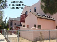 Willbridge Homeless Housing Help11