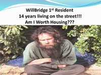 Willbridge Willbridge Homeless Housing Help12 2017