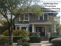 Willbridge Homeless Housing Help29