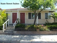 Santa Barbara Homeless Housing Help40