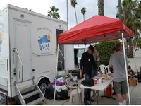 Santa Barbara Homeless Housing Help62