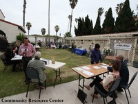 Santa Barbara Homeless Housing Help63
