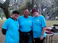 Santa Barbara Homeless Housing Help67