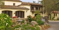 """Rockwood"" - Santa Barbara Woman's Club"