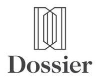 Dossier Logo