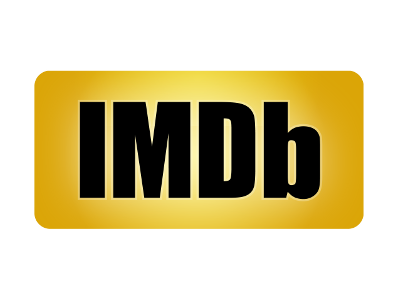 IMDB All She Can Cast