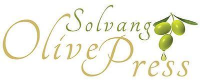 October Mixer Solvang Olive Press