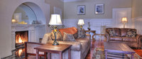 Carpinteria Vacation Rentals - The Castro House