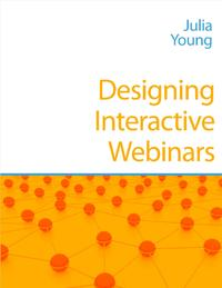 Designing Interactive Meetings & Webinars