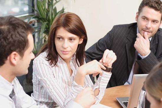 Sage 500 California ERP Consultants