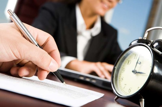Sage Time California ERP Software Consultants