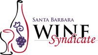 Santa Barbara Wine Syndicate