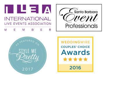 Islay Events Awards