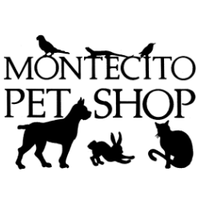 Montecito Pet Shop