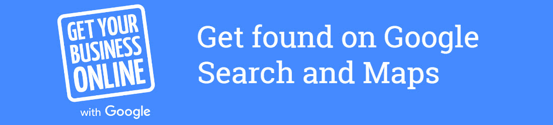 Be Found in Google Local Search and Google Maps