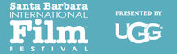 33rd SBIFF Santa Barbara International Film Festival (Reserve a room early)