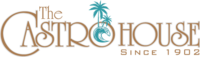The Castro House Carpinteria Vacation Rental Logo