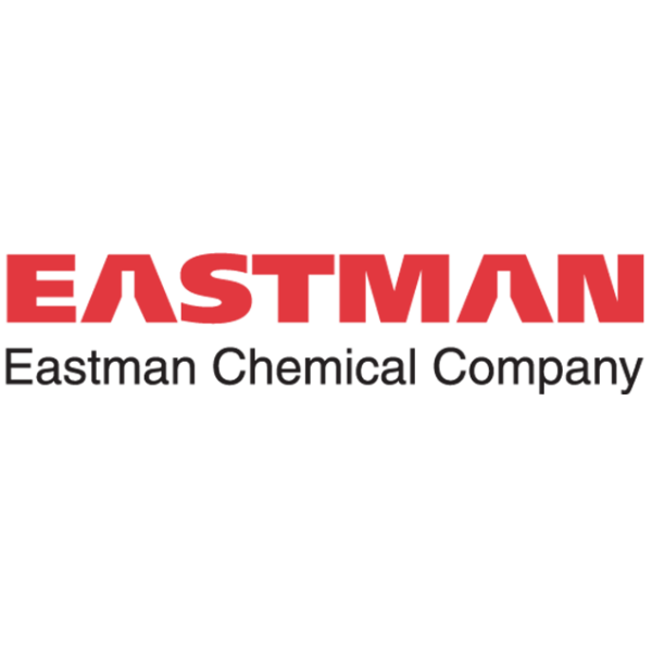Eastman Chemical