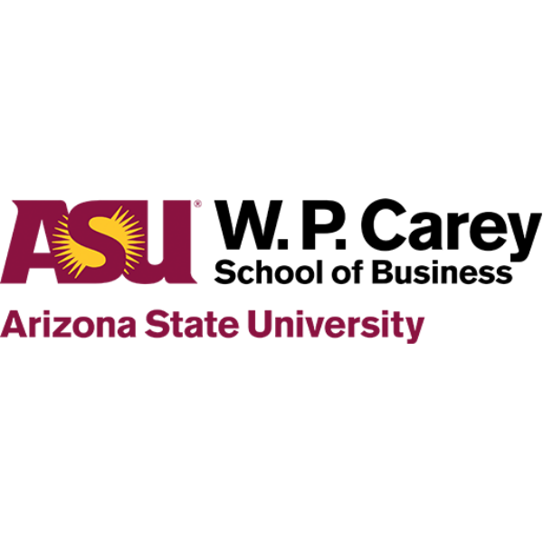 Arizona State University, Carey School of Business