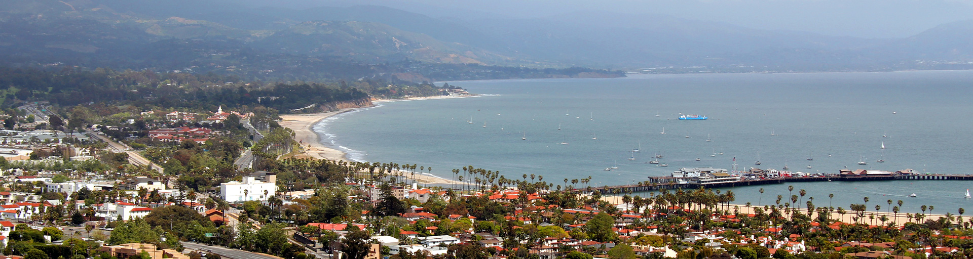 Santa Barbara Homes for Sale
