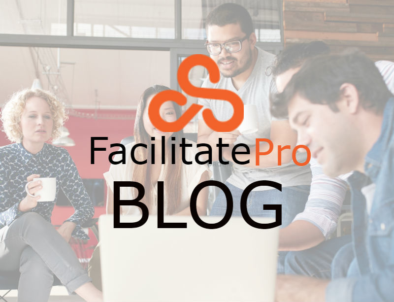 FacilitatePro Blog
