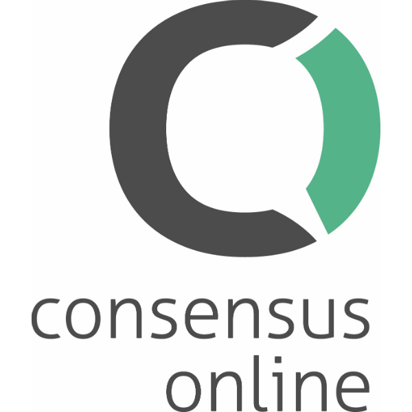 Consensus Online