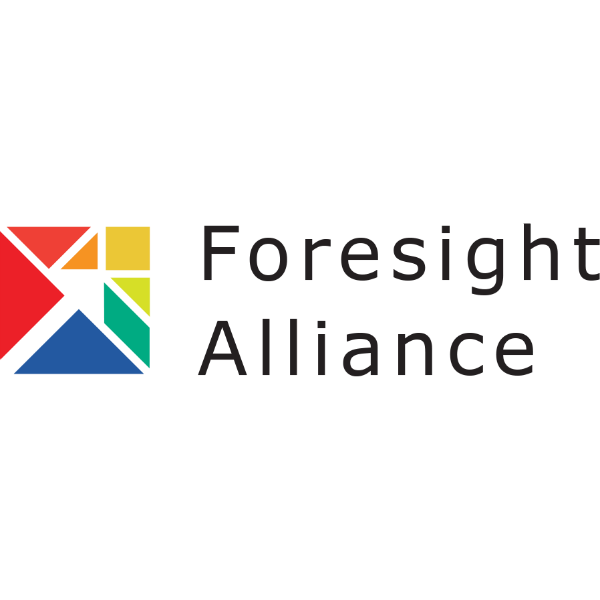 Foresight Alliance
