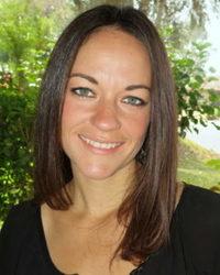 Santa Barbara Naturopathic Doctor Michelle Hansen