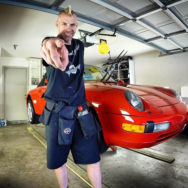 Detailer's Helper Auto Detailing Tools Accessories1