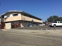 Santa Barbara Goleta Mixed-Use Appraisals2