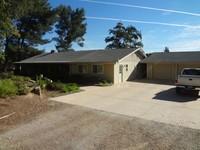 Santa Barbara House Appraisers21