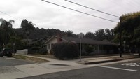 Santa Barbara House Appraisers22