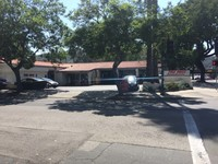 Santa Barbara Commercial Industrial Appraiser5