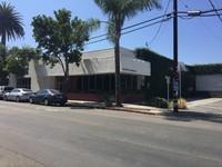 Santa Barbara Commercial Industrial Appraiser6