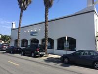 Santa Barbara Commercial Industrial Appraiser7