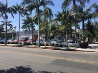 Santa Barbara Commercial Industrial Appraiser8