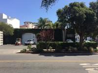 Santa Barbara Commercial Industrial Appraiser9