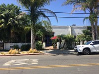 Santa Barbara Commercial Industrial Appraiser10
