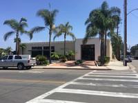 Santa Barbara Commercial Industrial Appraiser11