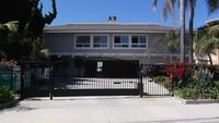 Santa Barbara Condo/PUD Appraisals9