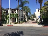 Santa Barbara Condo/PUD Appraisals10