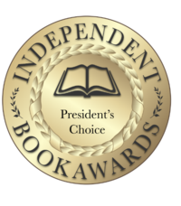 How to Enter Independent Book Awards Logo